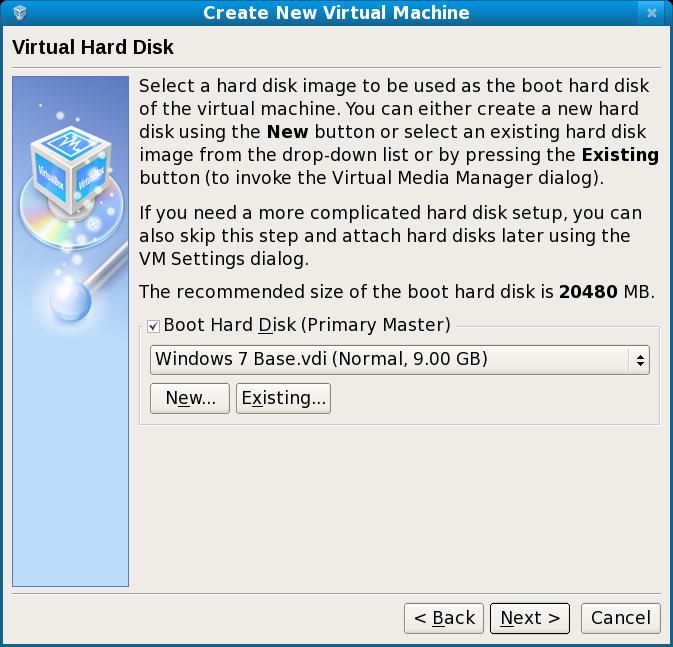 скачать iso образ windows 7 для virtualbox